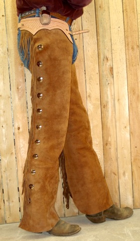 1000  images about shotgun chaps on Pinterest | Belt, Leather and ...