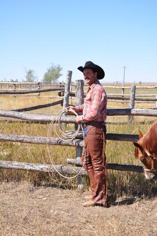 Custom Cowboy Chaps Custom Cowboy Chinks Batwing Chaps