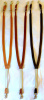 Amish Made 3 Point Suspenders- Color Choices