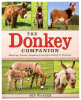 The Donkey Companion by Sue Ann Weaver