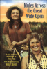 Mules Across the Great Wide Open-Author Signed Edition